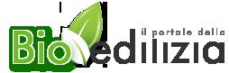 Portale Bio Edilizia
